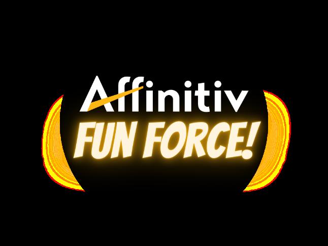 Fun Force logo