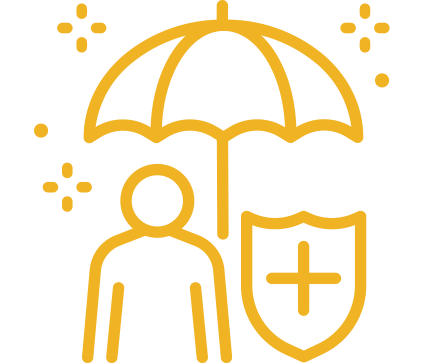 Medical, Dental, & Vision Insurance